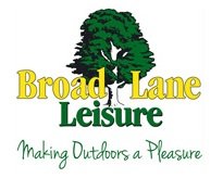 Broad Lane Leisure - www.broadlane.co.uk