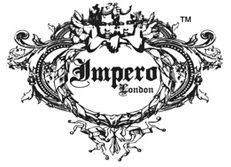 Impero London - www.imperolondon.co.uk
