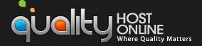 Quality Host Online - www.qualityhostonline.com