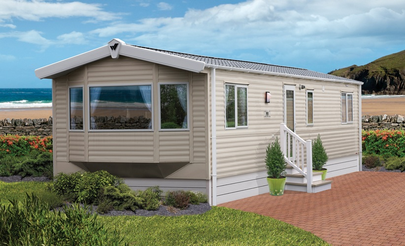 Willerby Rio Gold