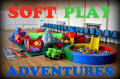 Soft Play Adventures - www.softplayadventures.co.uk
