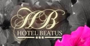 Cambrai, Hotel Beatus