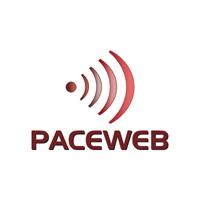 Paceweb - www.paceweb.co.uk