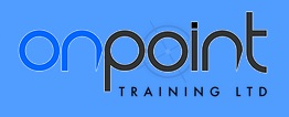 OnPoint Training Ltd - www.onpointtraining.co.uk