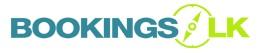 Bookings LK - www.bookings.lk