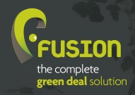 My Fusion Heating - www.myfusionheating.com