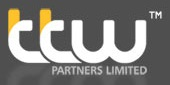 TTW Partners Ltd - www.ttwpartnerslimited.co.uk