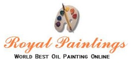Royal Paintings - www.royalpaintings.com