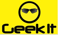 Geek-It - www.geek-it.co.uk