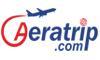 Aeratrip - www.aeratrip.com