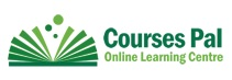 Courses Pal - www.coursespal.com