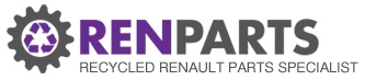 Renparts Ltd - www.renparts.co.uk