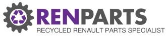 Renparts Ltd - www.renparts.co.uk