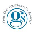 The Gentleman's Shop - www.gentlemans-shop.com