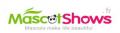 Mascot Shows - www.mascotshows.fr