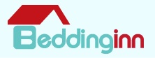 BeddingInn - www.beddinginn.com