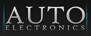 Auto Electronics - www.auto-electronics.com