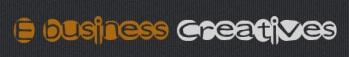 E Business Creatives - www.ebusinesscreatives.com