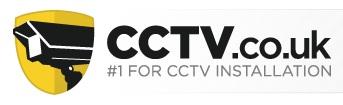CCTV.co.uk