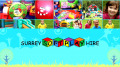 Surrey Soft Play Hire - www.surreysoftplayhire.com