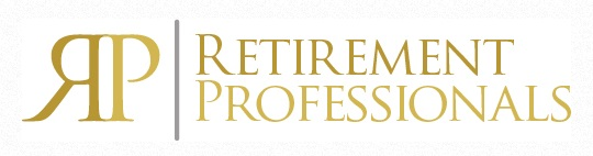 Retirement Professionals Ltd - www.retirementprofessionals.co.uk