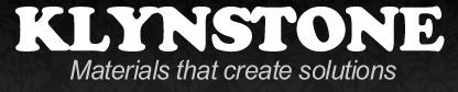 Klynstone - www.klynstone.com