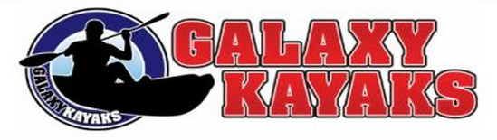 Galaxy Kayak - www.galaxykayaks.co.uk