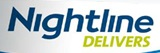 Nightline Delivers - www.nightline-delivers.com