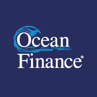 Ocean Finance www.oceanfinance.co.uk