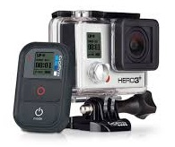 GoPro Hero 3 Black Edition.jpg