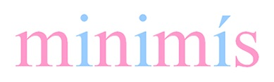 Minimís - www.minimis.co.uk