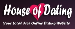 House of Dating - www.houseofdating.com