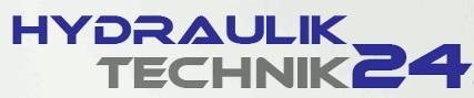 Hydraulik Technik 24 - www.hydrauliktechnik24.de