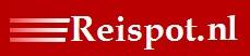 Reispot - www.reispot.nl