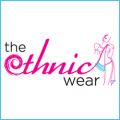 The Ethnic Wear - www.theethnicwear.com
