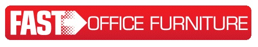 Fast Office Furniture - www.fastofficefurniture.com.au