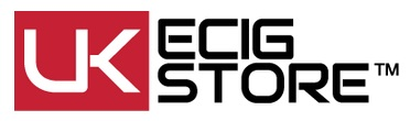 UK Ecig Store - www.ukecigstore.com