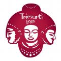 Trimurti Yoga - www.trimurtiyoga.com