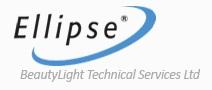 Ellipse - www.ellipseipl.co.uk