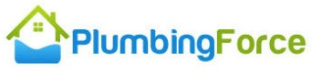 Plumbing Force - www.plumbingforce.co.uk