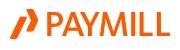 Paymill - www.paymill.com
