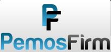 PemosFirm - www.pemosfirm.com
