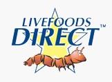 LiveFoodsDirect - www.livefoodsdirect.co.uk