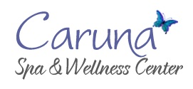 Caruna Spa and Wellness Center - www.carunaspa.com