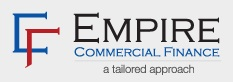 Empire Commercial Finance - www.empirecommercialfinance.co.uk