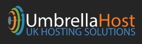 Umbrella Host - www.umbrella-host.co.uk