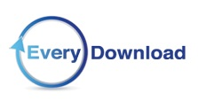 Every Download - www.everydownload.net