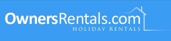 Owners Rentals - www.ownersrentals.com