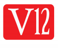 V12 Protein Shot - www.v12shots.co.uk
