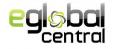 eGlobal Central UK - www.eglobalcentral.co.uk